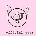 Selos: Network – Abc – of – Piggllic – Diction