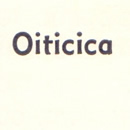 A Obra Aberta   Hélio Oiticica