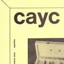 CAYC – Centro de Arte y Comunicación