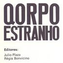 Qorpo Estranho 2   Revista de Criação Intersemiótica