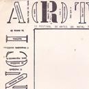 J. Medeiros   Denúncia Arte