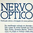 Nervo Óptico – Cartazetes