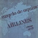 Angelo de Aquino   Airlines 73 – IAC